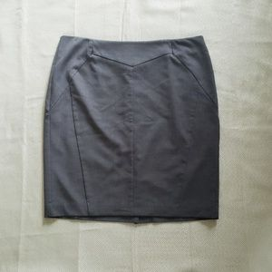 Worthington Dress Skirt